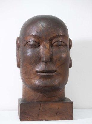 Ronald Moody - Tacet (1938)